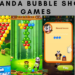 6 Best Panda Bubble Shooter Games for Android