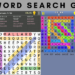 8 Best Word Search Games for Android(2020)