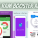 Top 14 Free RAM Booster Apps for Android(2021)