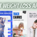 7 Best Weight Loss Apps for Android and IOS (Quick Results Guaranteed)