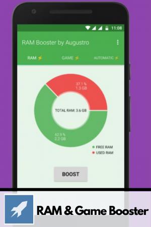 RAm booster (9)